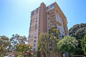 3634 7th Ave # 15-H, San Diego, CA 92103