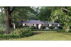105 Hamilton Ave, Spartanburg, SC 29302
