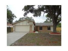 714 Bloomingfield Dr, Brandon, FL 33511