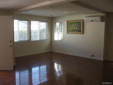 423 Florence Ave Unit Back, Monterey Park, CA 91755