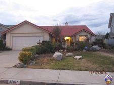 37017 Casa Grande Ave, Palmdale, CA 93550