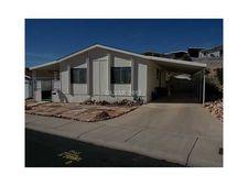 506 Lake Havasu Ln, Boulder City, NV 89005