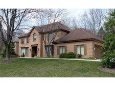 318 Old Chapel Trl, Fox Chapel, PA 15238