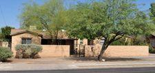 430 S Country Club Rd, Tucson, AZ 85716