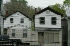 533 S Queen St, Martinsburg, WV 25401