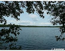 Lot 9 Bay Dr, Danbury, WI 54830