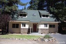 889 Rainbow Dr, South Lake Tahoe, CA 96150