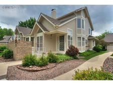 5439 W Iliff Dr, Lakewood, CO 80227