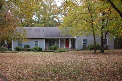 8087 pintail dr parsonsburg md 21849 home for sale and real estate listing
