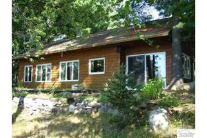 63745 Evergreen Ln, Iron River, WI 54847