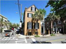 28 Wentworth St, Charleston, SC 29401