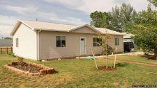 380 W Monroe Ave, Riverton, WY 82501