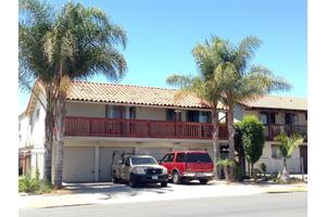 3676 Van Dyke Ave Apt 1, San Diego, CA 92105