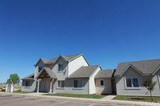 3205 N Main St, Clovis, NM 88101