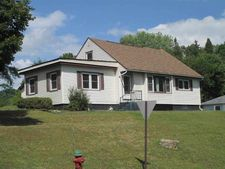 512 Stori Dr, Richland Center, WI 53581