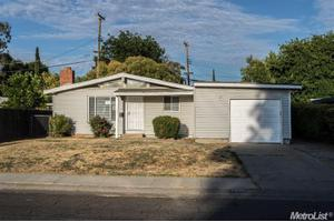 5805 42nd St, Sacramento, CA 95824