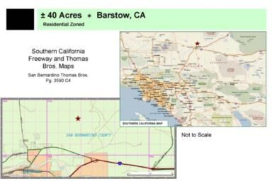 40 Ac +/-barstow Area, Barstow, CA - realtor.com® San Bernardino Zoning Map on brigham city map, fontana map, mt. san antonio map, palm springs map, ventura county map, sacramento map, sonoma co map, santa clara map, downtown l.a. map, moreno valley map, south coast metro map, rancho cucamonga map, banning map, riverside map, imperial valley map, downieville map, canyon crest map, mission gorge map, desert cities map, bernardino county map,