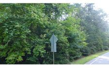 Double Springs Rd Tract 2, Demorest, GA 30535