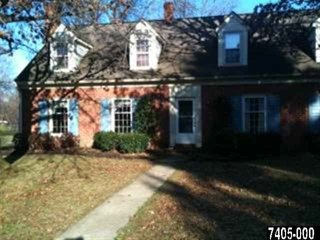 4105 woodlyn ter york pa 17402