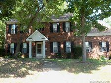 2425 Katherine Kiker Rd # 60, Charlotte, NC 28213