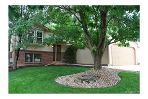 6040 W 75th Dr, Arvada, CO 80003