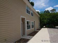 1710 Nw 7th St Apt 602, Gainesville, FL 32609