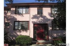 4061 Abourne Rd Apt D, Los Angeles, CA 90008