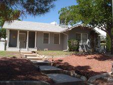 1108 First South St, Clarkdale, AZ 86324