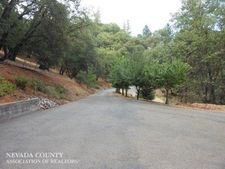 1278 Crow Haven Ct, Colfax, CA 95713