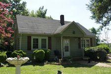 2199 Aspen Rd, Phenix, VA 23959