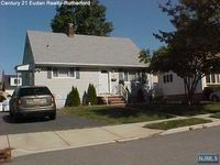 143 Wood Ridge Ave, Wood Ridge, NJ 07075