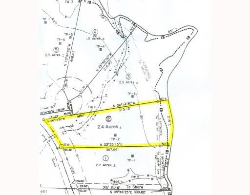 Steuben Maine Map.103 Missy Way Steuben Me 04680 Realtor Com