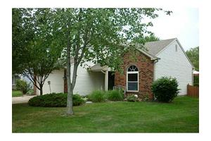154 Thornleigh Ct, Brownsburg, IN 46112
