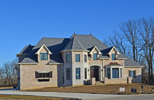 6809 berkley ct zionsville in 46077 home for sale and
