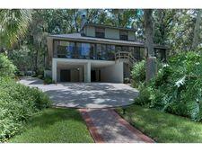 4645 John Moore Rd, Brandon, FL 33511