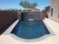 13317 W Indianola Ave, Litchfield Park, AZ 85340