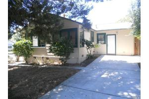 601 Laurel St, Vallejo, CA 94591