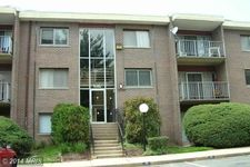 3834 Bel Pre Rd Unit 1-111, Silver Spring, MD 20906