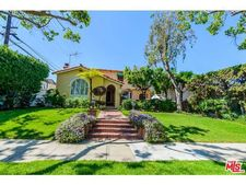 345 S Rodeo Dr, Beverly Hills, CA 90212