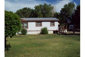 2270 Parklane Dr, Bosque Farms, NM 87068