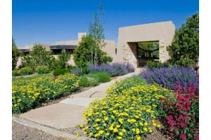Photo of Penasco Circle,Santa Fe, NM 87506