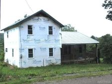 6079 Thorpe Hollow Rd, Great Valley, NY 14748
