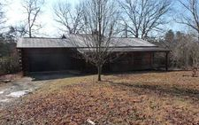 1878 Country Walk, Murphy, NC 28906
