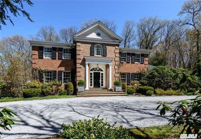 New Homes For Sale In Syosset Ny