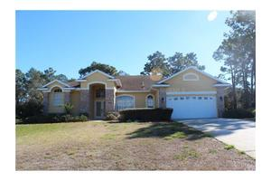 13054 Huntington Woods Ave, Brooksville, FL 34609