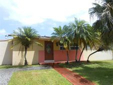 30111 Sw 158th Ave, Homestead, FL 33033