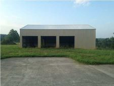 1445 Candies Creek Rd, Mcdonald, TN 37353