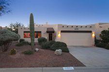 11371 N Scioto Ave, Tucson, AZ 85737
