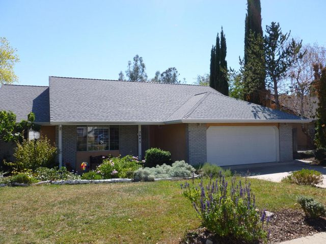 2645 Howard Dr Redding Ca 96001 Home For Sale And Real