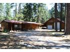 Photo of Leavenworth home for sale